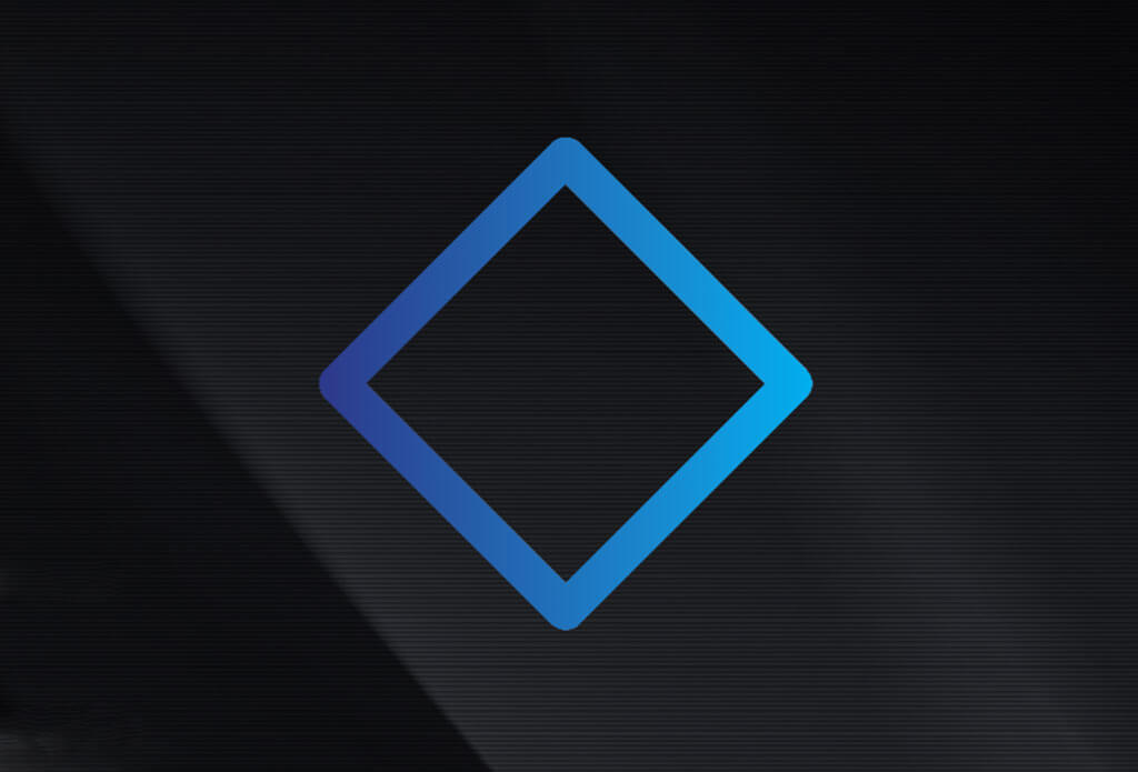 Mirror una app de trazabilidad sobre Blockchain