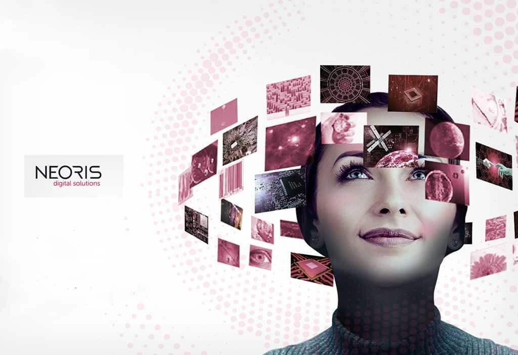 NEORIS lanza Informe Predictivo 2019