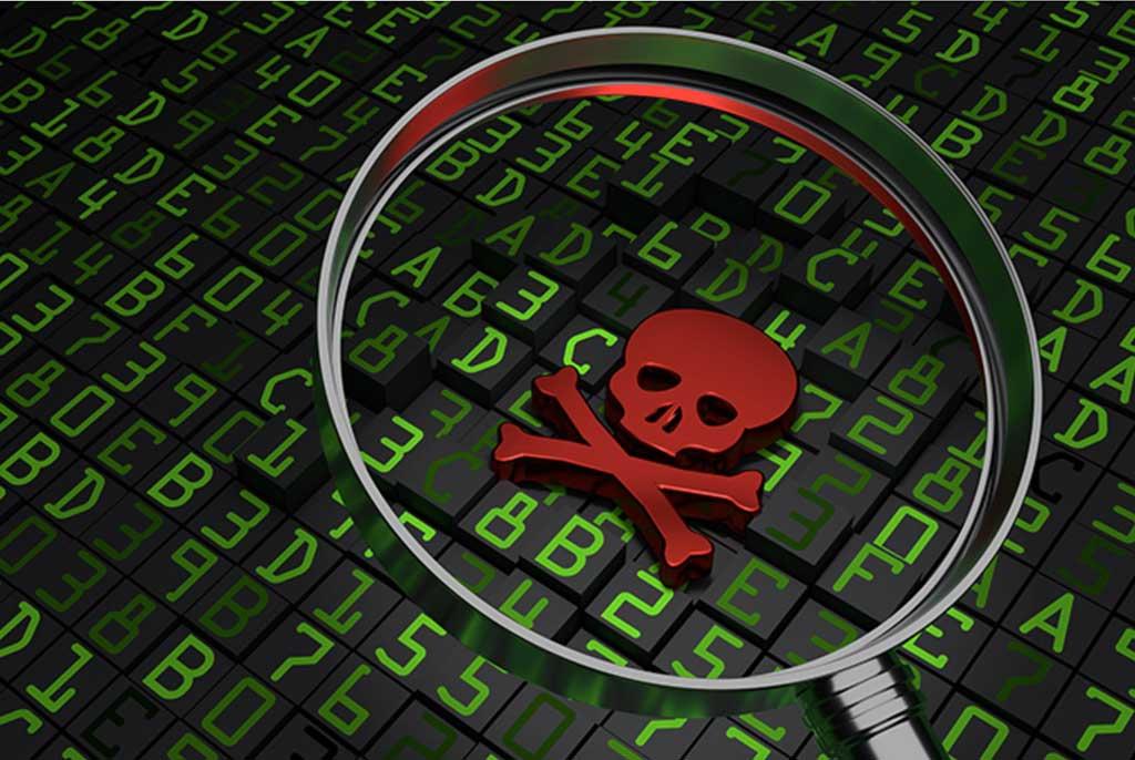 Netskope identifica importantes ataques dirigidos contra Google