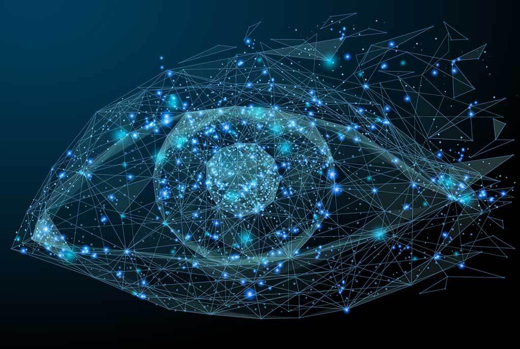 Tendencias tecnológicas que marcarán el mercado empresarial este 2019
