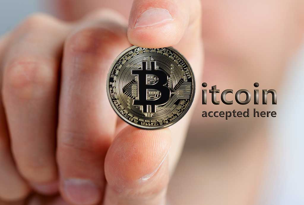 AAVE lanza Bitcoin en su cripto mercado basado en Ethereum