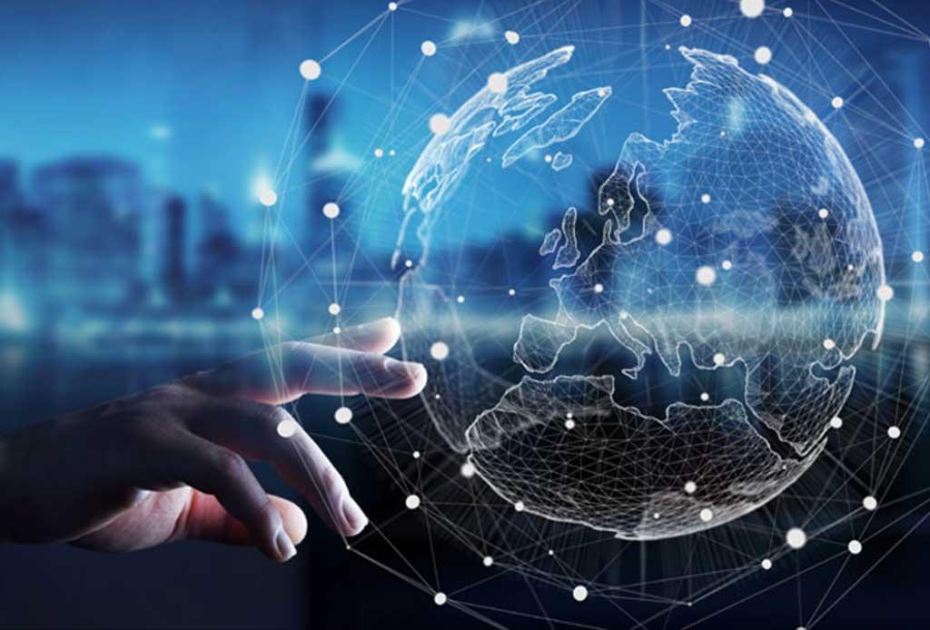 Cisco presenta opciones adaptables para centro de datos empresariales