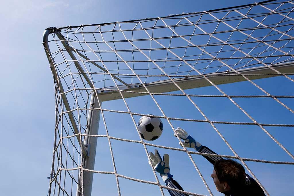 Clubes deportivos salen a jugar con más tecnología e innovación