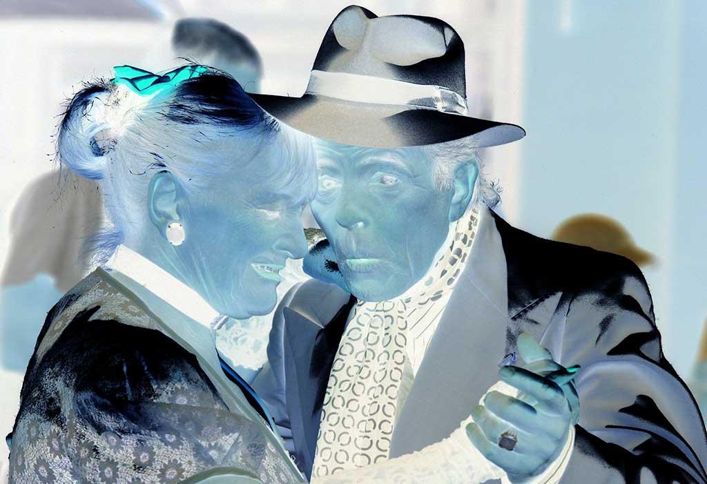 Detectan grave filtración de datos en Argentina