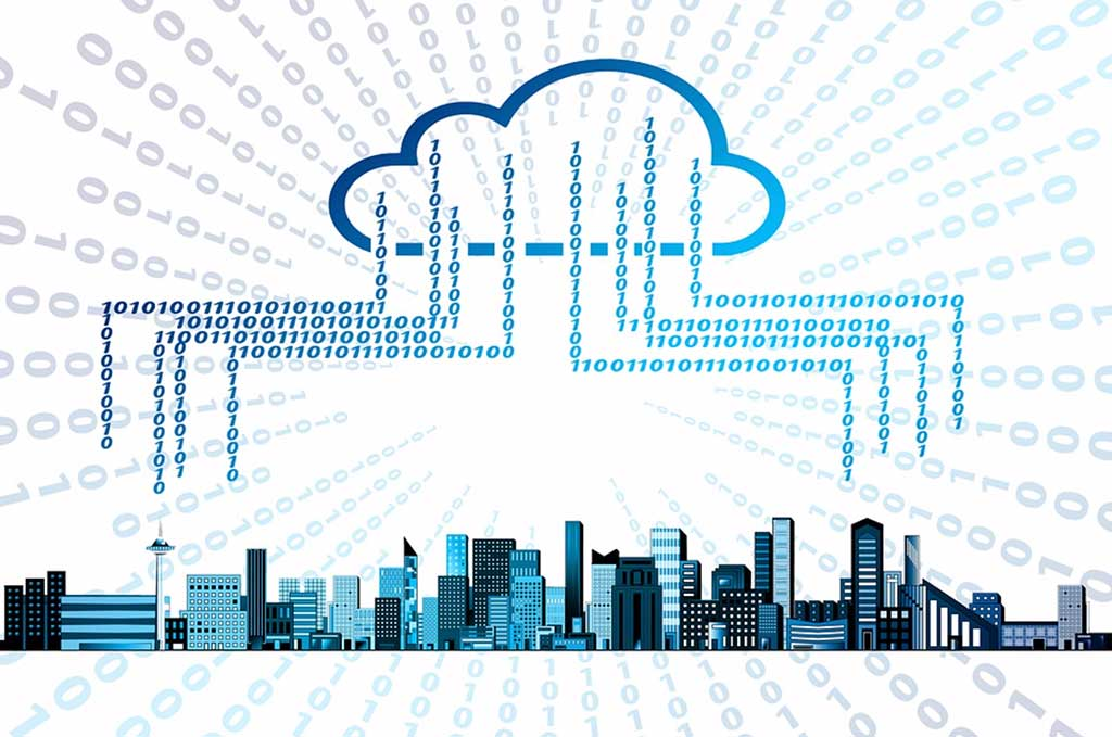 Optical Networks recomienda sobre seguridad en la nube