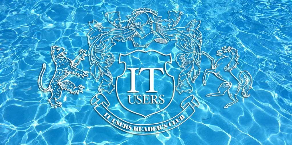water-ITRC-2019-itusers