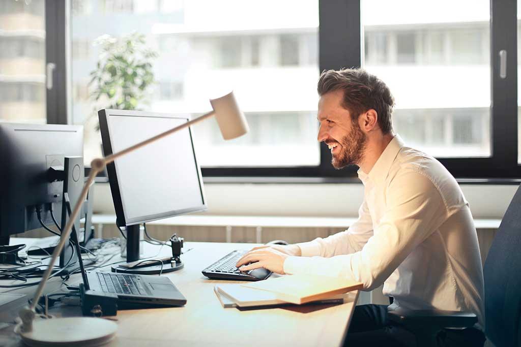 7 tips para mejorar la performance de su computadora
