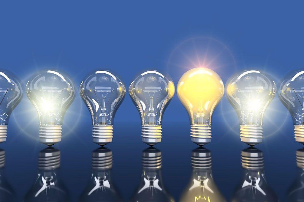 Atos con sus contadores de energía inteligentes protege datos de los usuarios