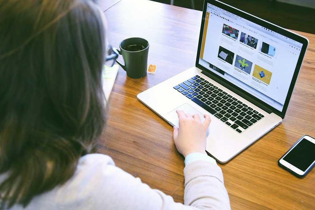Aumenta el número de mujeres interesadas en el mercado laboral Tech