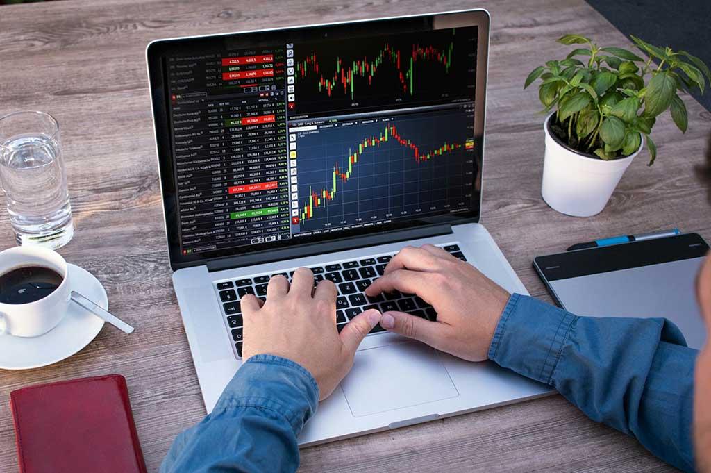Bolsa de Valores de Lima ofrece nueva plataforma de préstamos de valores