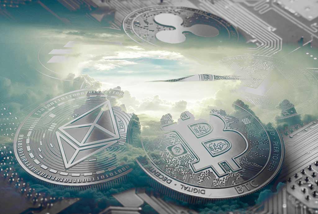 Currency.com lanza plataforma de trading de valores tokenizados