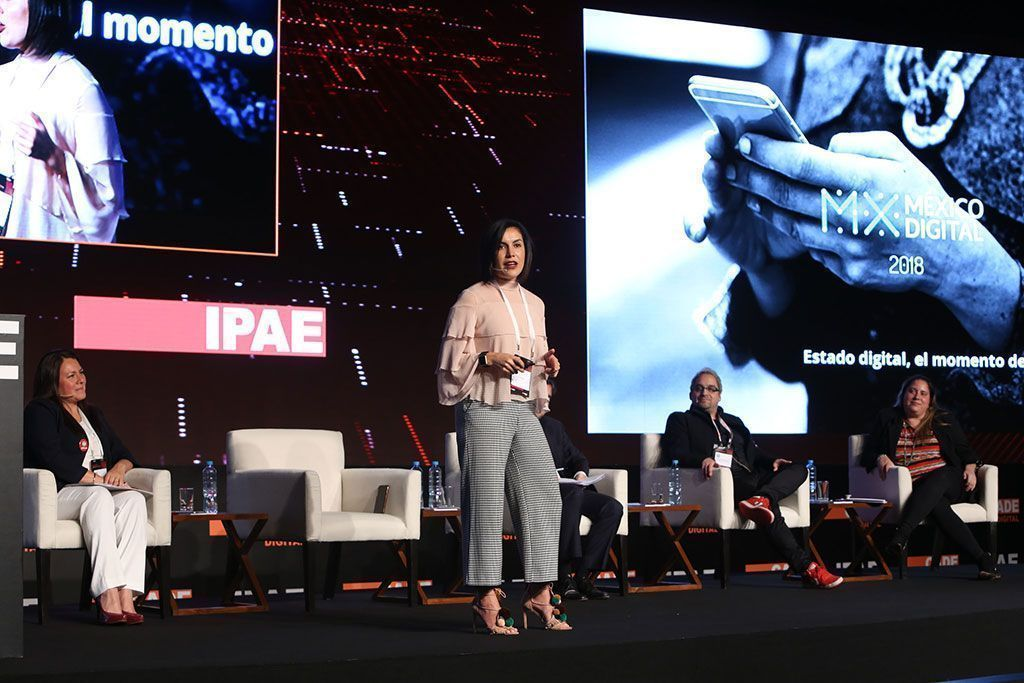 IPAE realizará la segunda edición de CADE Digital
