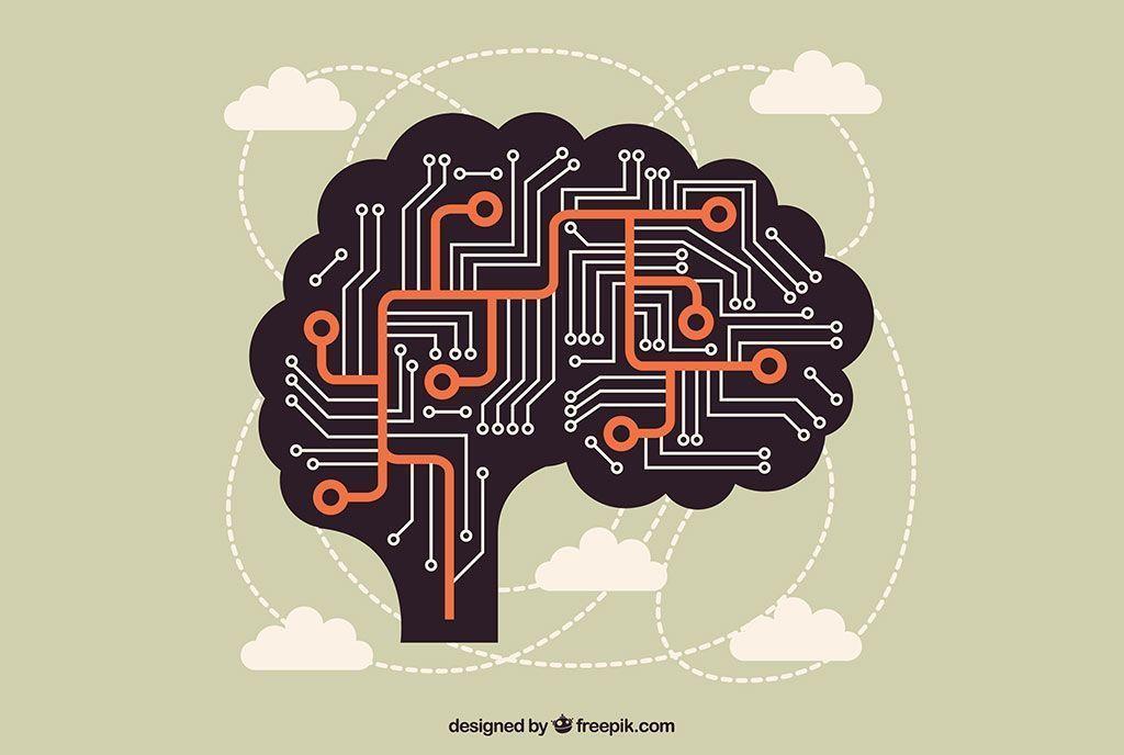 Inteligencia Artificial y aprendizaje automático en la ciberseguridad