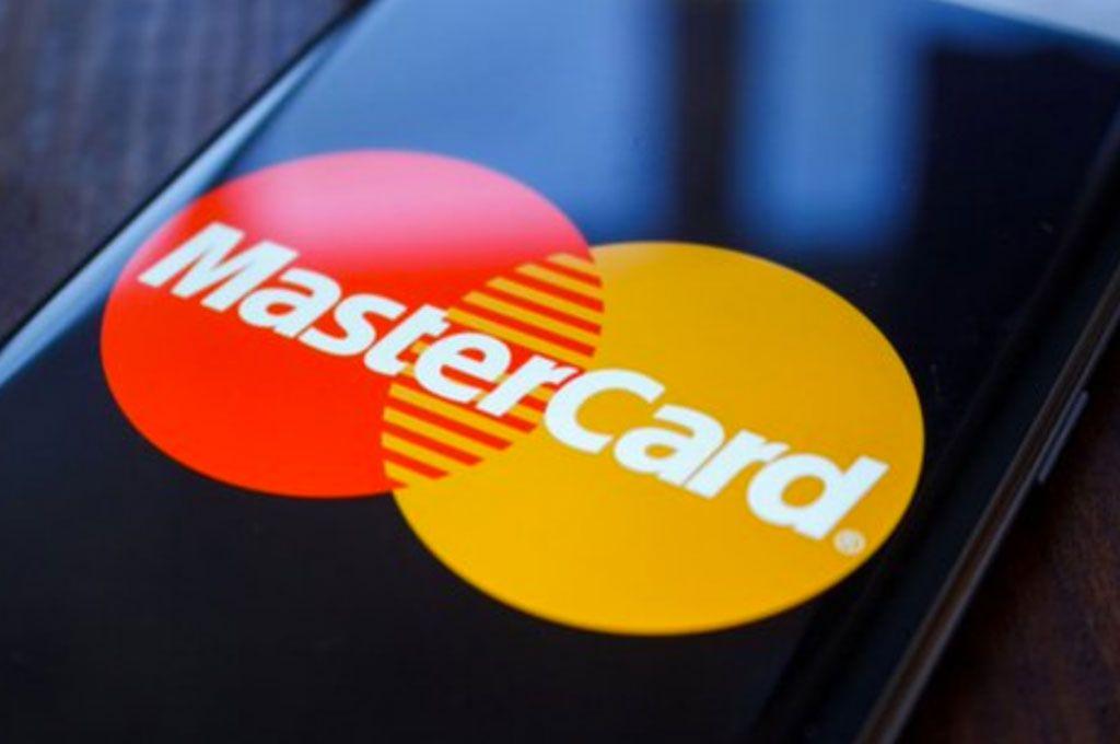 Nuevas tecnologías fomentan conversaciones sobre pagos digitales