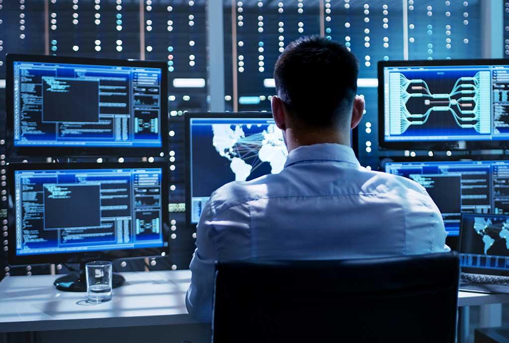 Nuevo Estudio CISO Benchmark 2019 de Cisco