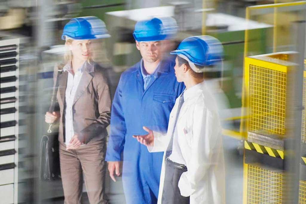 Schneider Electric traslada su dominio a se.com