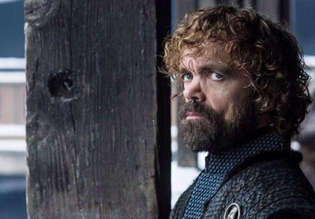 Teorías de Game of Thrones y los «finales» sorprendentes