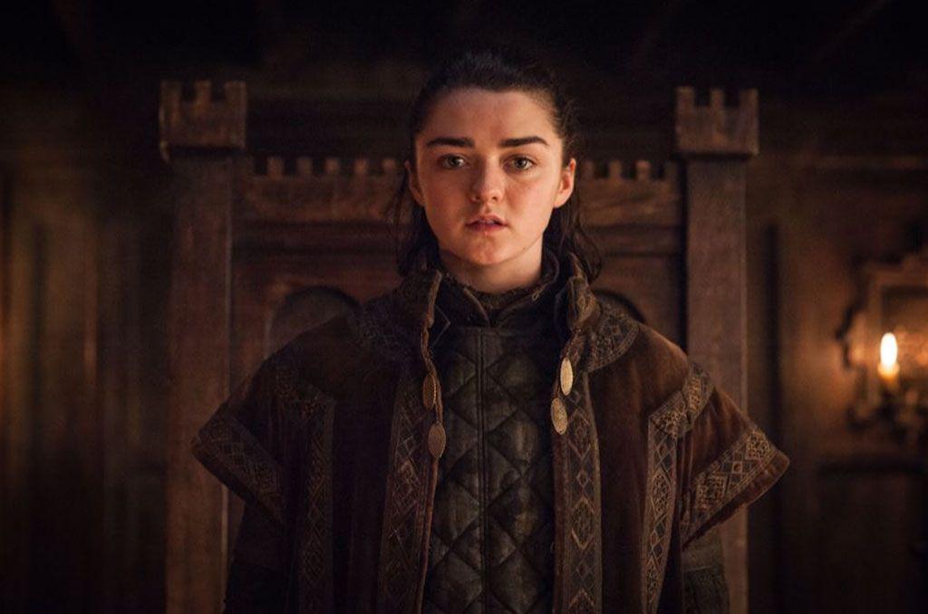 Voces femeninas de HBO protagonizan programación