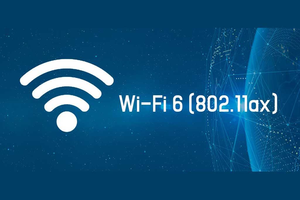 Wi-Fi 6 una tecnología clave para la conectividad