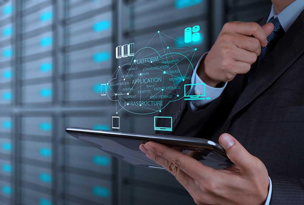 eSource Capital abre operaciones en Lima