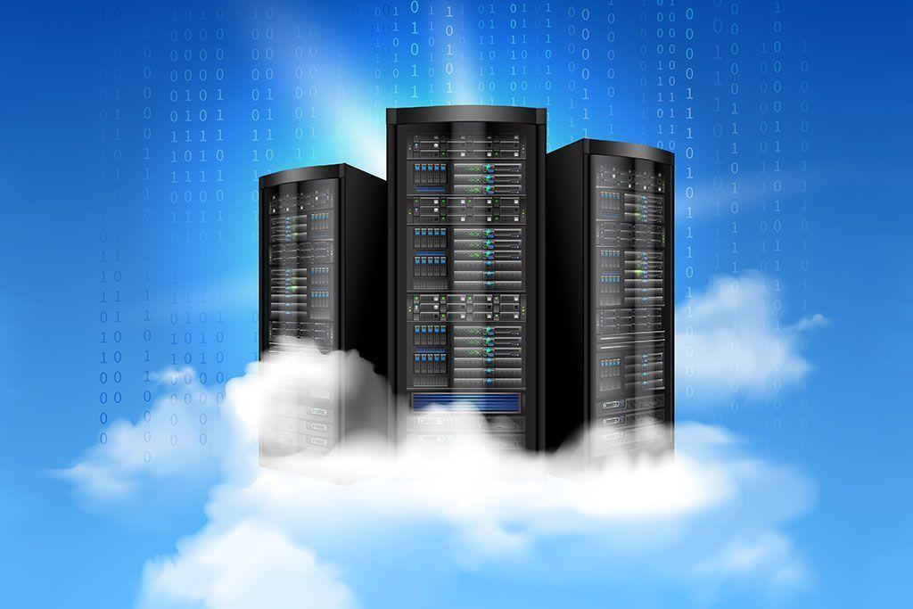 5 consejos para asegurar su almacenamiento de archivos en la nube