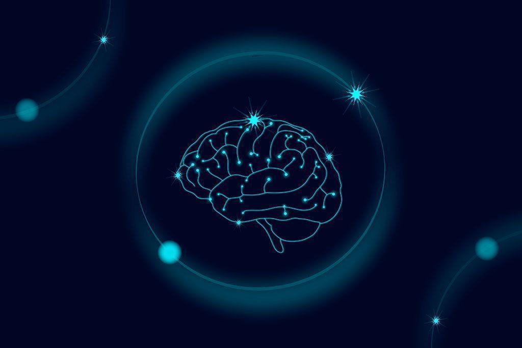 Clientes: ¿a favor o en contra de la Inteligencia Artificial?