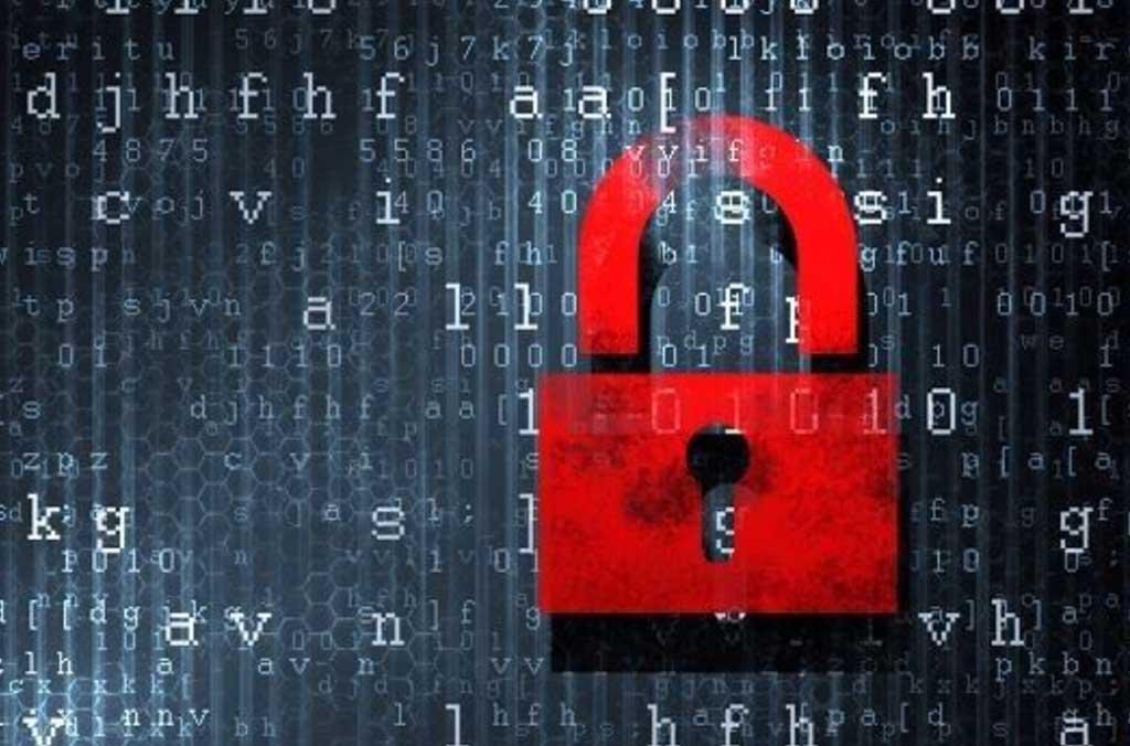 Cómo proteger la información de nuestros dispositivos