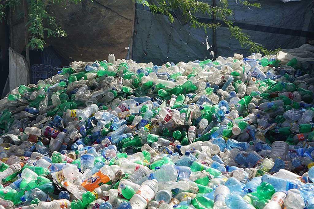 HP amplía esfuerzos ecológicos en Haití