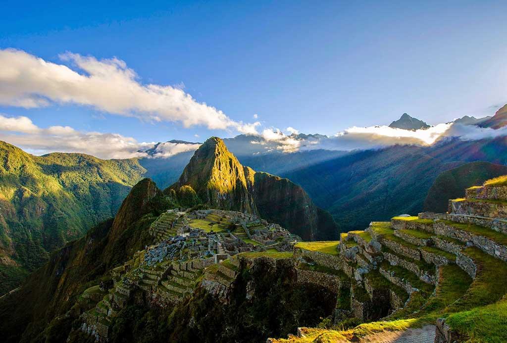 La ruta de la innovación PRODUCE se dirige al Cusco