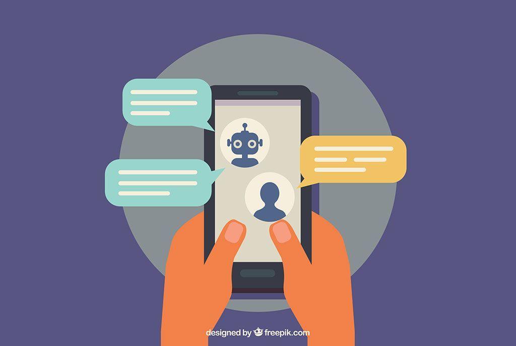 Mc Luhan Consulting presenta su chatbot MILA