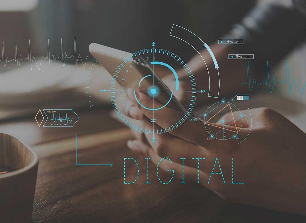 Peligros de la era digital