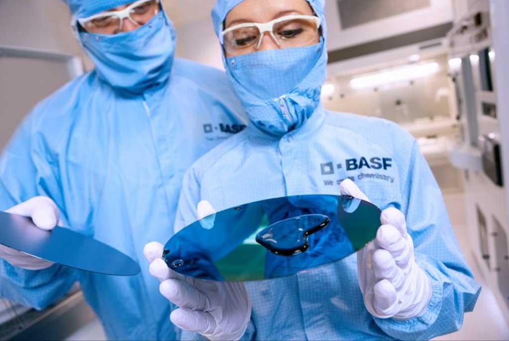 Plástico de ingeniería Ultramid establece nuevos estándares