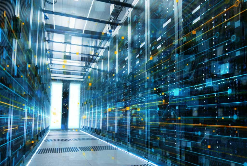 Supermicro ofrece servidores y sistemas de almacenamiento Resource-Saving