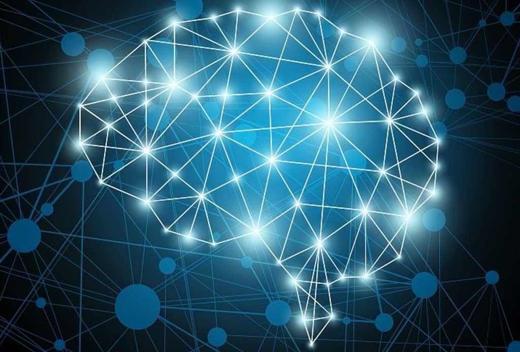 Worldline integra tecnología biométrica faceID
