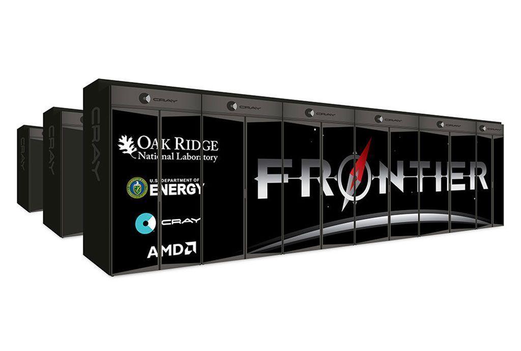 AMD Radeon Instinct y el software de código abierto ROCm