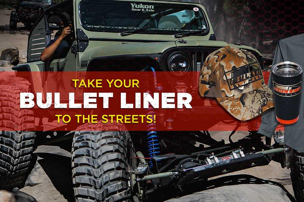 Accella Bullet Liner lanza sus operaciones internacionales
