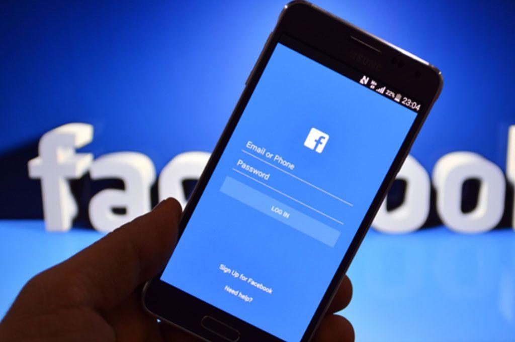 Cisco advierte sobre grupos en Facebook con actividades sospechosas