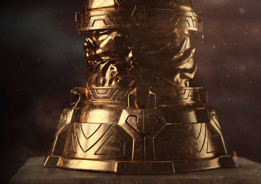 Comienza fase de grupos del MSI 2019 de League of Legends