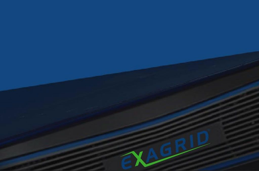ExaGrid anuncia Exagrid Backup con Veeam