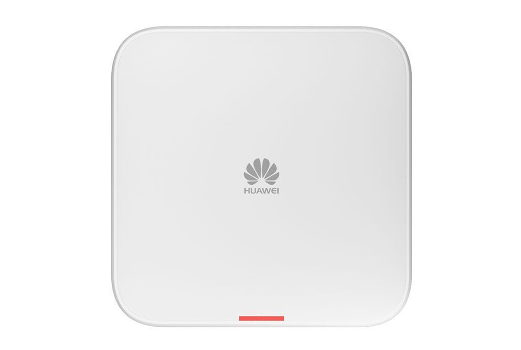 Huawei presentará Enterprise Business Partner Summit 2019
