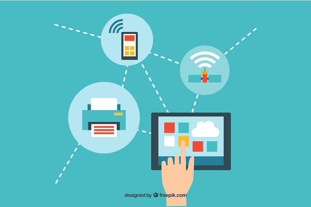 IoT está presentando un ecosistema de datos complejo