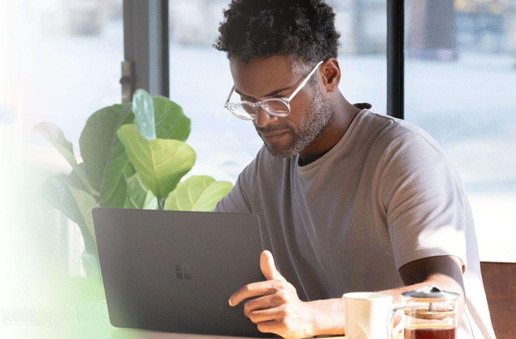 Microsoft Build 2019 presenta nuevas experiencias en la nube