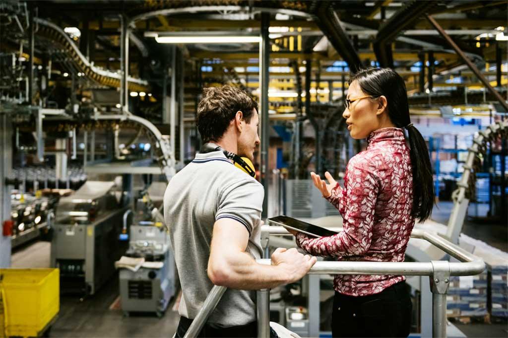 Microsoft Teams presenta 5 escenarios para impulsar la productividad
