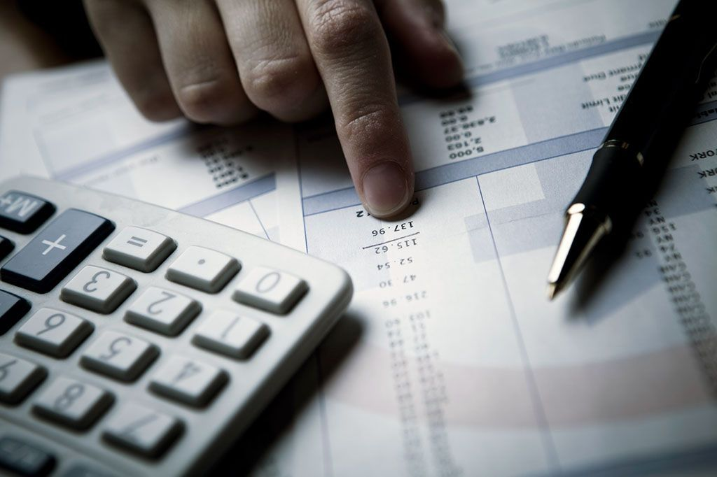 PSE vs OSE finalmente ¿la factura electrónica puede salirnos cara?