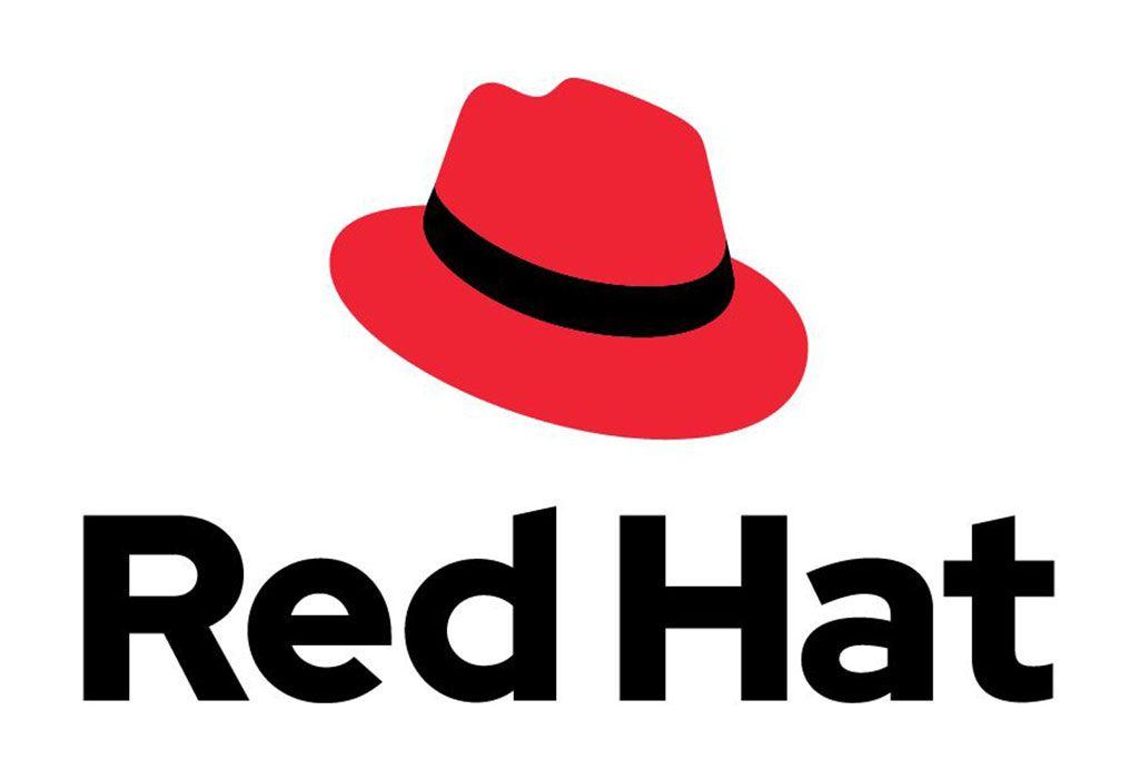 Red Hat presenta la evolución de su emblemática marca
