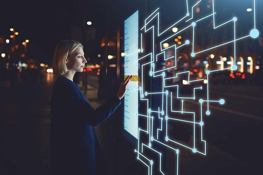 SAP reporta sólido crecimiento en sus soluciones