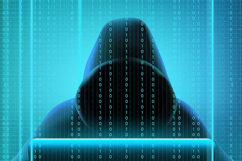 Sophos detecta aumento de Ransomware MegaCortex