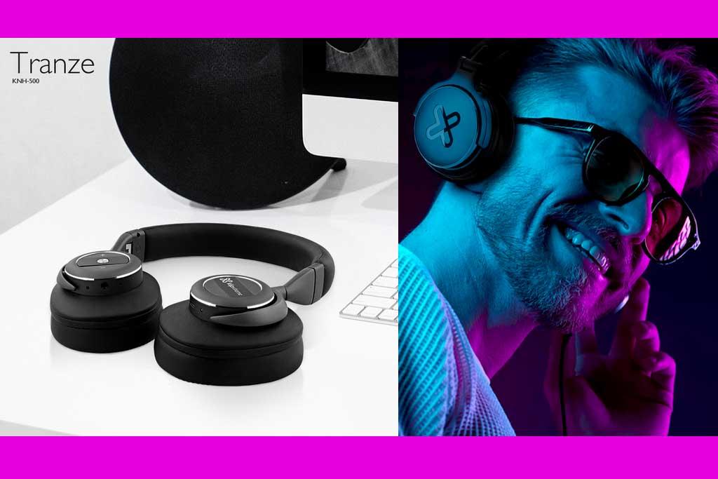 TRANZE-KNH-500-los-espectaculares-audífonos-Blutooth-de-KlipXtreme
