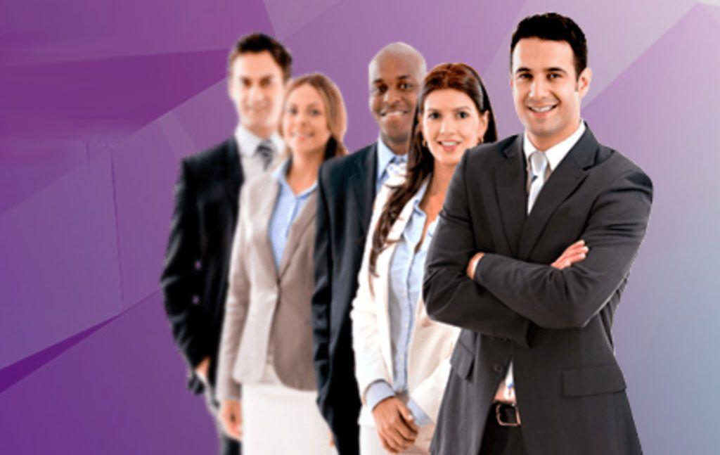 Bitdefender amplía las oportunidades de negocio de los partners MSP