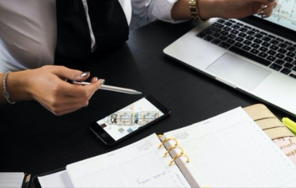 El sistema de gestión documental, su importancia y sus beneficios